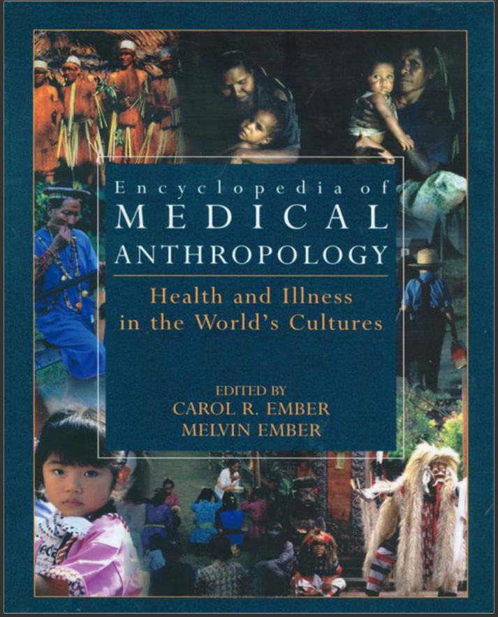 anthropology american and hmong medical differences Asian-american experience, issues, and resources -- about a hmong-american liaison between a school asian american students anthropology and.